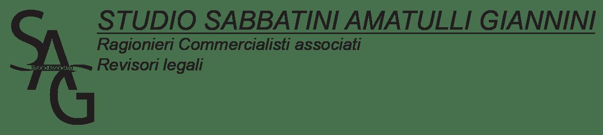 Studio SAG – Ragionieri Commercialisti Revisori Legali Aprilia